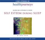 SleepSelfEsteem3 copy